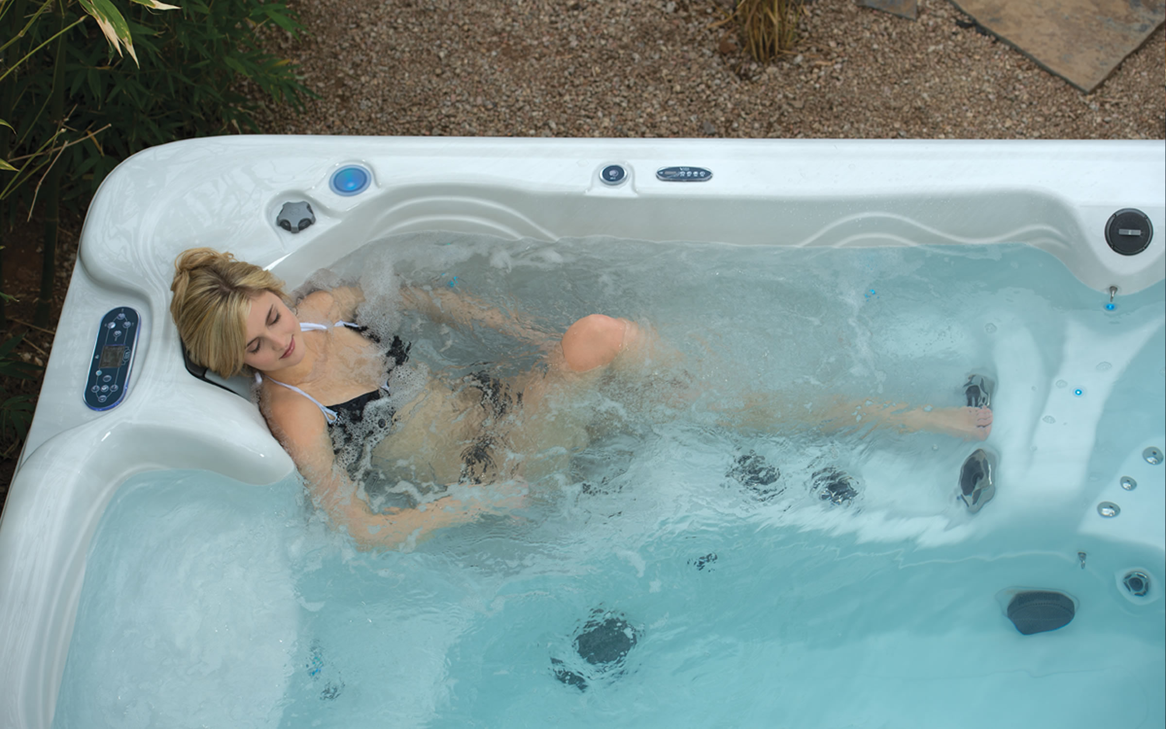 Hot Tubs Bbq Grills Outdoor Furniture Leisure City