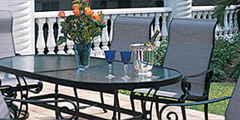 main_outdoor_furniture