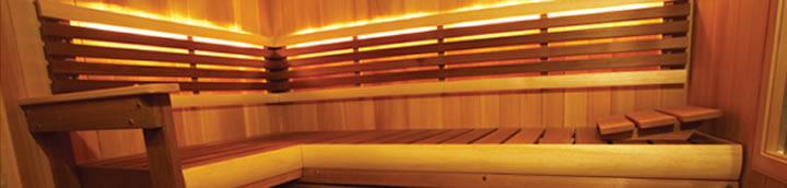 main_helo_saunas