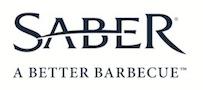 Saber-Grills-logo