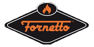 fornetto-logo