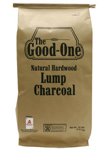 good-one_bag_lump_charcoal(1)