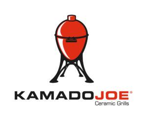 kamado-joe-grill-logo