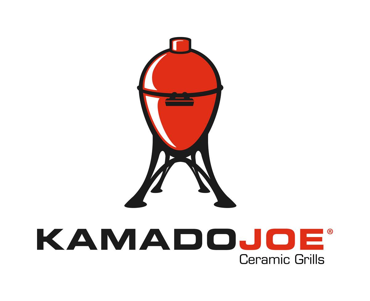 kamado-joe-grill-logo | Leisure City