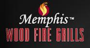 memphis_grills_logo
