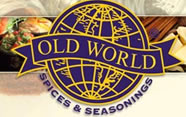 old-world-spices