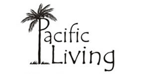 pacific-living-logo