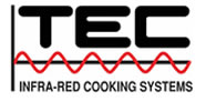 tec_infrared_grills_logo