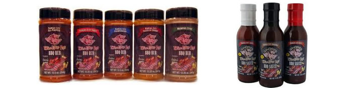 three-little-pigs-rubs-sauces