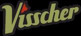 visscher-logo