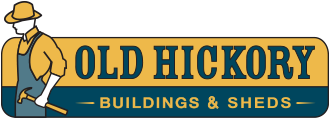 old-hickory-buildings-logo