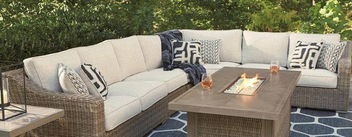 ashley-outdoor-furniture